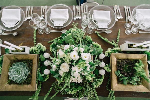 Bate-papo com a Madera, especializada em locação de móveis para casamentos 8