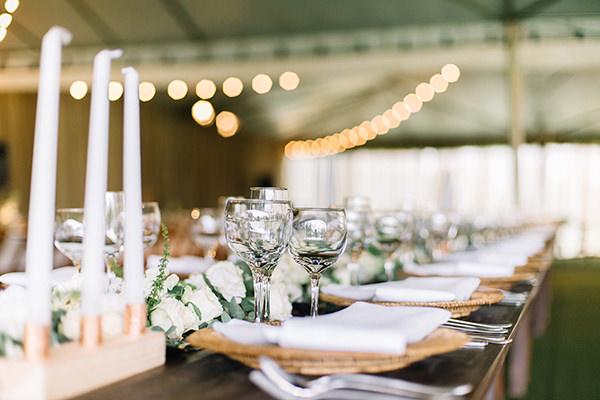 Bate-papo com a Madera, especializada em locação de móveis para casamentos 7
