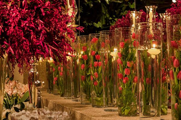 Decoracao-casamento-pink-Roberta-Fasano-Constance-Zahn-22