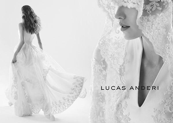 vestido de noiva campanha de lucas anderi renda