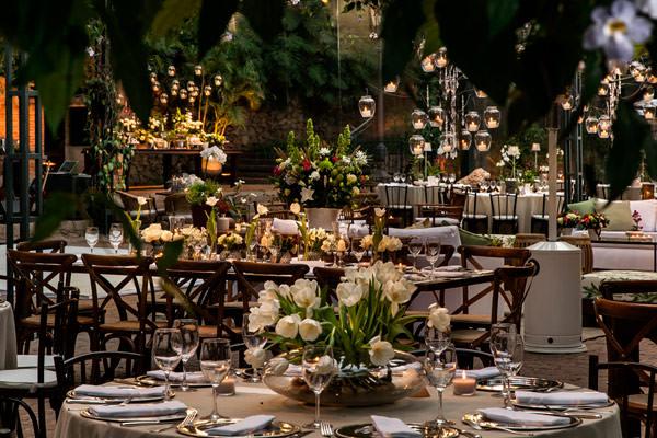 casamento-Eloah-Alberto-decoracao-adriana-malouf-fazenda-vila-rica-012