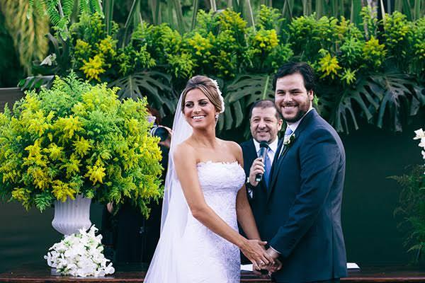 casamento-campo-juliana-piccolotto-2