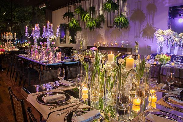 casamento-dr-karina-al-assal-decoracao-disegno-ambientes-vestido-noiva-jenny-packham-12