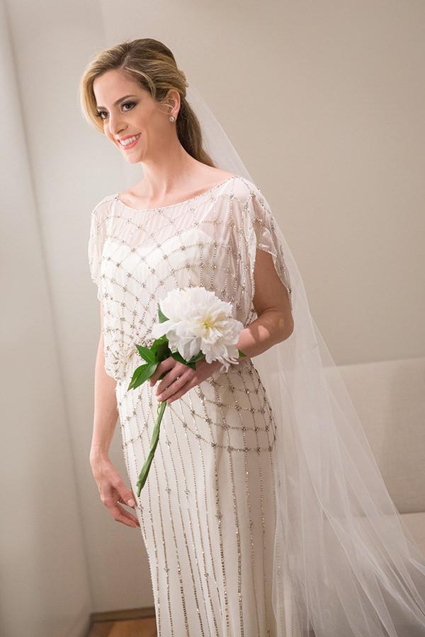 casamento-dr-karina-al-assal-decoracao-disegno-ambientes-vestido-noiva-jenny-packham-2