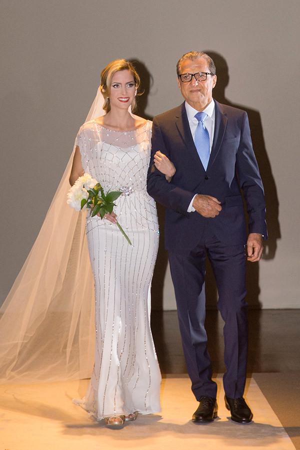casamento-dr-karina-al-assal-decoracao-disegno-ambientes-vestido-noiva-jenny-packham-3