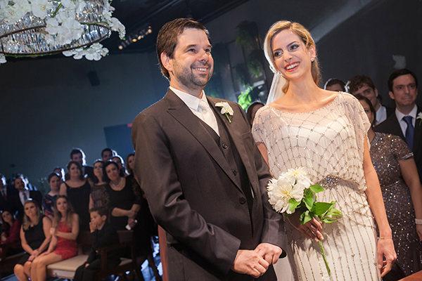 casamento-dr-karina-al-assal-decoracao-disegno-ambientes-vestido-noiva-jenny-packham-5
