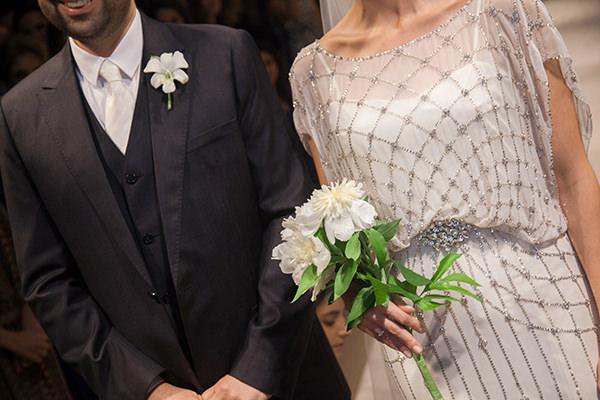 casamento-dr-karina-al-assal-decoracao-disegno-ambientes-vestido-noiva-jenny-packham-6