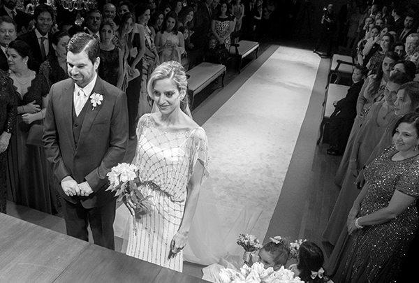 casamento-dr-karina-al-assal-decoracao-disegno-ambientes-vestido-noiva-jenny-packham-7