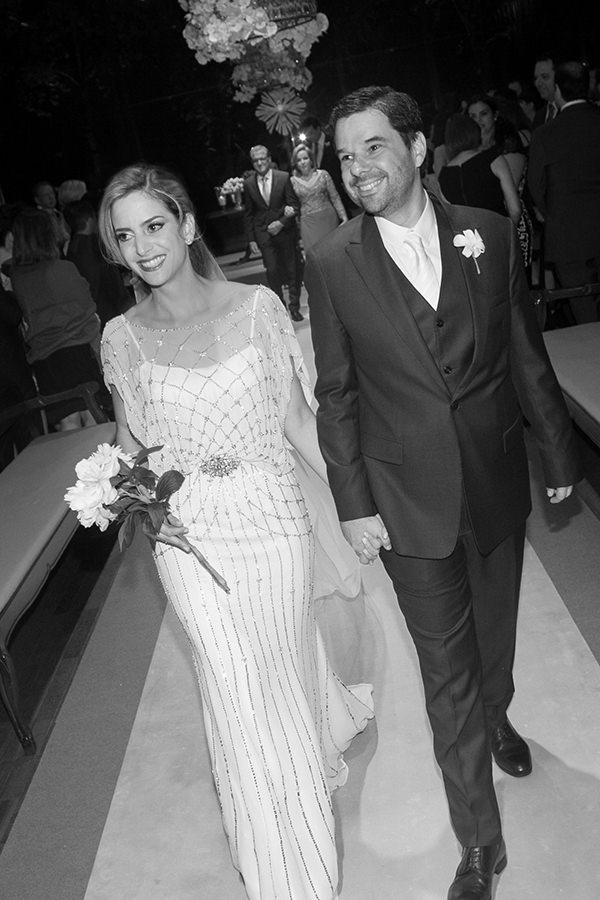 casamento-dr-karina-al-assal-decoracao-disegno-ambientes-vestido-noiva-jenny-packham-8