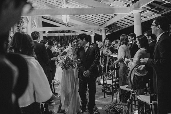 casamento-itaipava-decoracao-lanna-correa-10