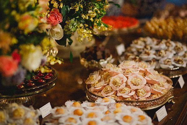 casamento-itaipava-decoracao-lanna-correa-13