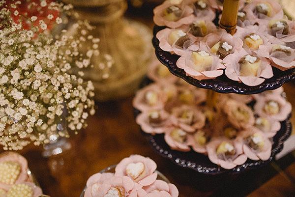 casamento-itaipava-decoracao-lanna-correa-15