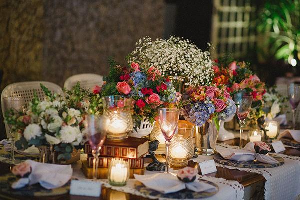 casamento-itaipava-decoracao-lanna-correa-20