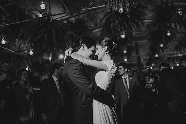 casamento-itaipava-decoracao-lanna-correa-23