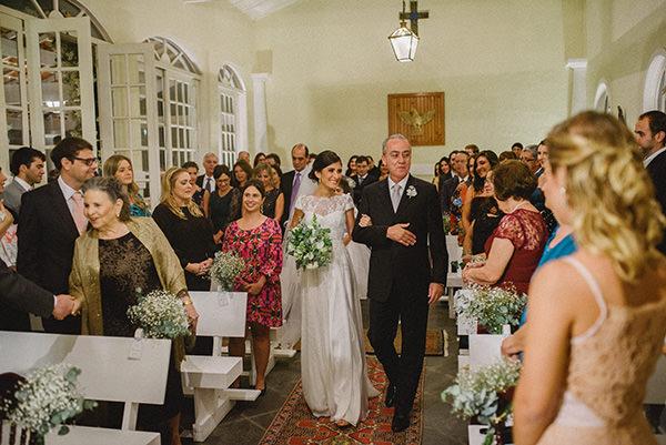 casamento-itaipava-decoracao-lanna-correa-3