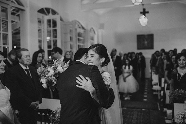 casamento-itaipava-decoracao-lanna-correa-4