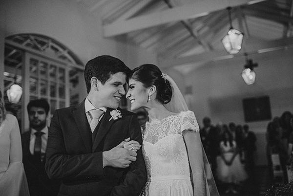 casamento-itaipava-decoracao-lanna-correa-5