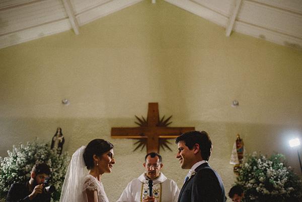 casamento-itaipava-decoracao-lanna-correa-6