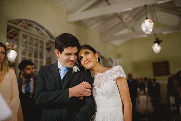 casamento-itaipava-decoracao-lanna-correa-7