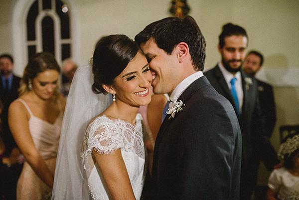 casamento-itaipava-decoracao-lanna-correa-9
