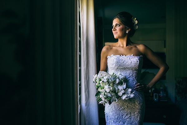 casamento-juliana-piccolotto-diogo-mattar-vestido-andre-betio-1