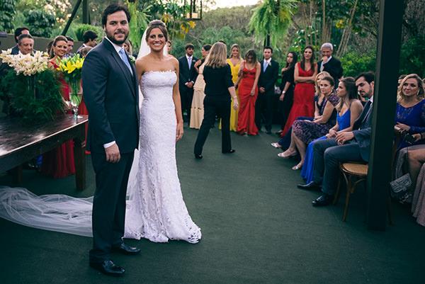 casamento-juliana-piccolotto-diogo-mattar-vestido-andre-betio-10