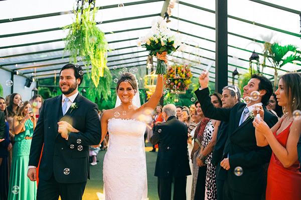 casamento-juliana-piccolotto-diogo-mattar-vestido-andre-betio-12