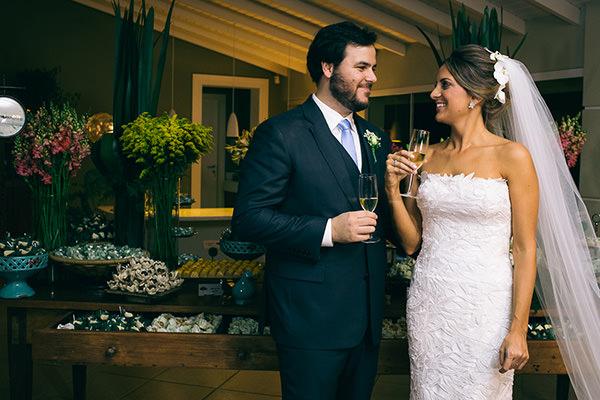 casamento-juliana-piccolotto-diogo-mattar-vestido-andre-betio-22