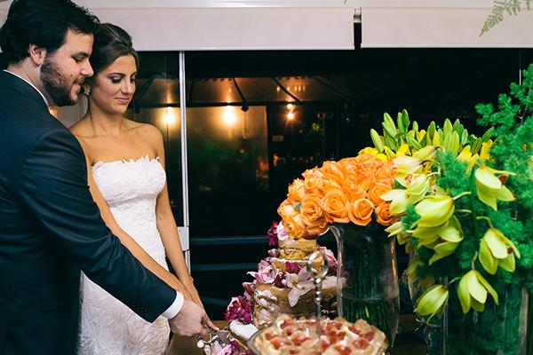 casamento-juliana-piccolotto-diogo-mattar-vestido-andre-betio-23