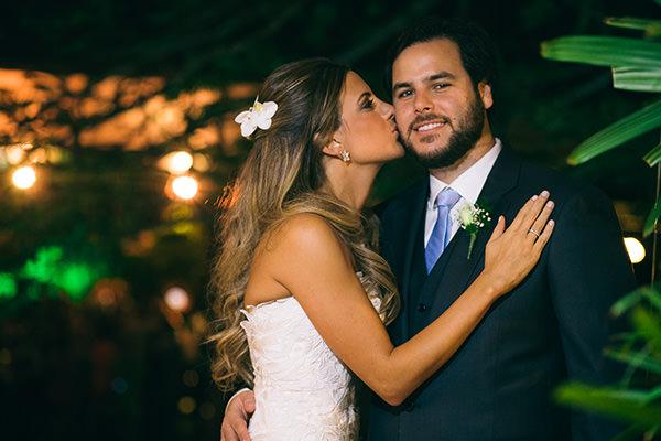 casamento-juliana-piccolotto-diogo-mattar-vestido-andre-betio-24