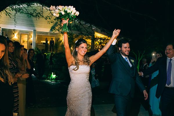 casamento-juliana-piccolotto-diogo-mattar-vestido-andre-betio-25