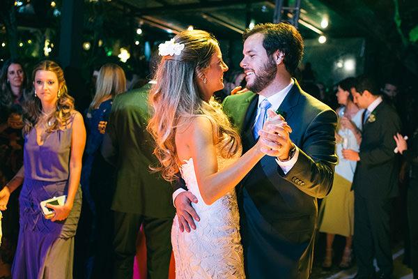 casamento-juliana-piccolotto-diogo-mattar-vestido-andre-betio-26