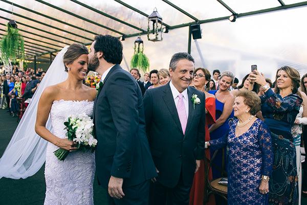 casamento-juliana-piccolotto-diogo-mattar-vestido-andre-betio-3