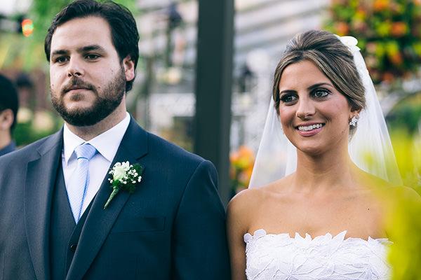 casamento-juliana-piccolotto-diogo-mattar-vestido-andre-betio-5