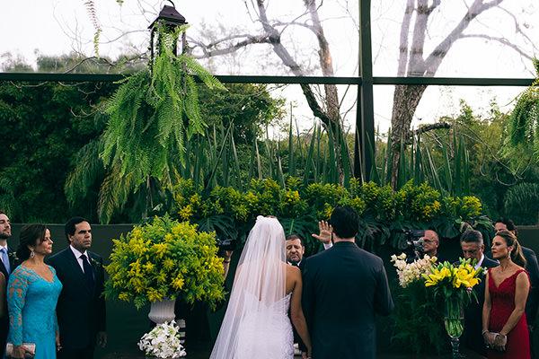 casamento-juliana-piccolotto-diogo-mattar-vestido-andre-betio-6