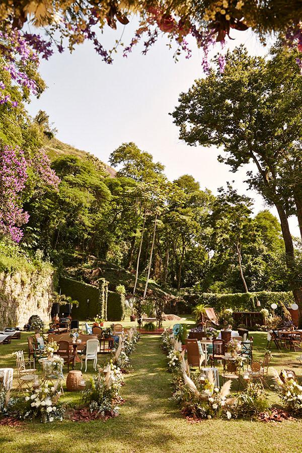 casamento-no-campo-jardim-rio-de-janeiro-decoracao-renata-paraiso-01