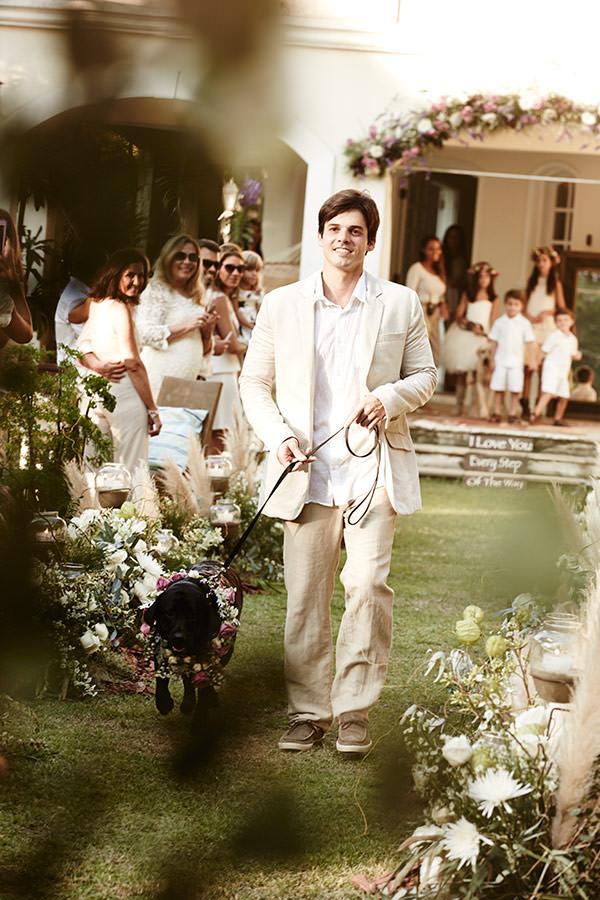 casamento-no-campo-jardim-rio-de-janeiro-decoracao-renata-paraiso-03