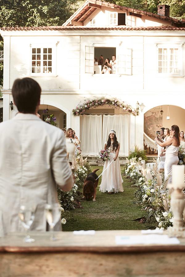 casamento-no-campo-jardim-rio-de-janeiro-decoracao-renata-paraiso-04