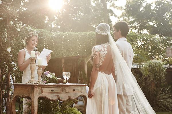 casamento-no-campo-jardim-rio-de-janeiro-decoracao-renata-paraiso-05
