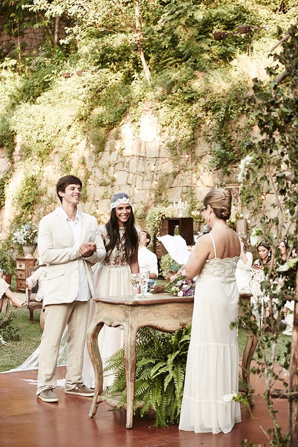casamento-no-campo-jardim-rio-de-janeiro-decoracao-renata-paraiso-06