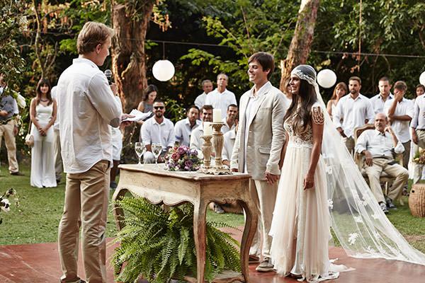 casamento-no-campo-jardim-rio-de-janeiro-decoracao-renata-paraiso-08