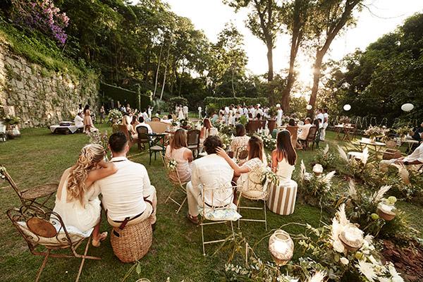 casamento-no-campo-jardim-rio-de-janeiro-decoracao-renata-paraiso-09