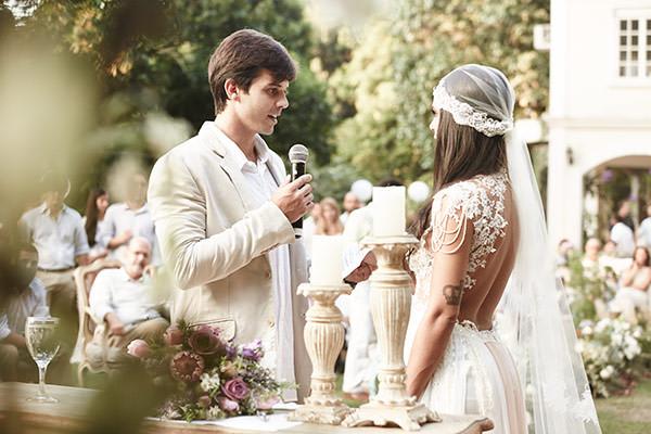casamento-no-campo-jardim-rio-de-janeiro-decoracao-renata-paraiso-10