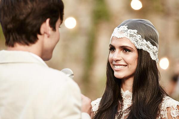 casamento-no-campo-jardim-rio-de-janeiro-decoracao-renata-paraiso-11