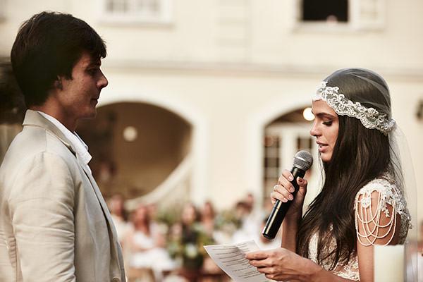 casamento-no-campo-jardim-rio-de-janeiro-decoracao-renata-paraiso-12