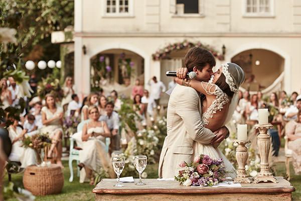 casamento-no-campo-jardim-rio-de-janeiro-decoracao-renata-paraiso-13
