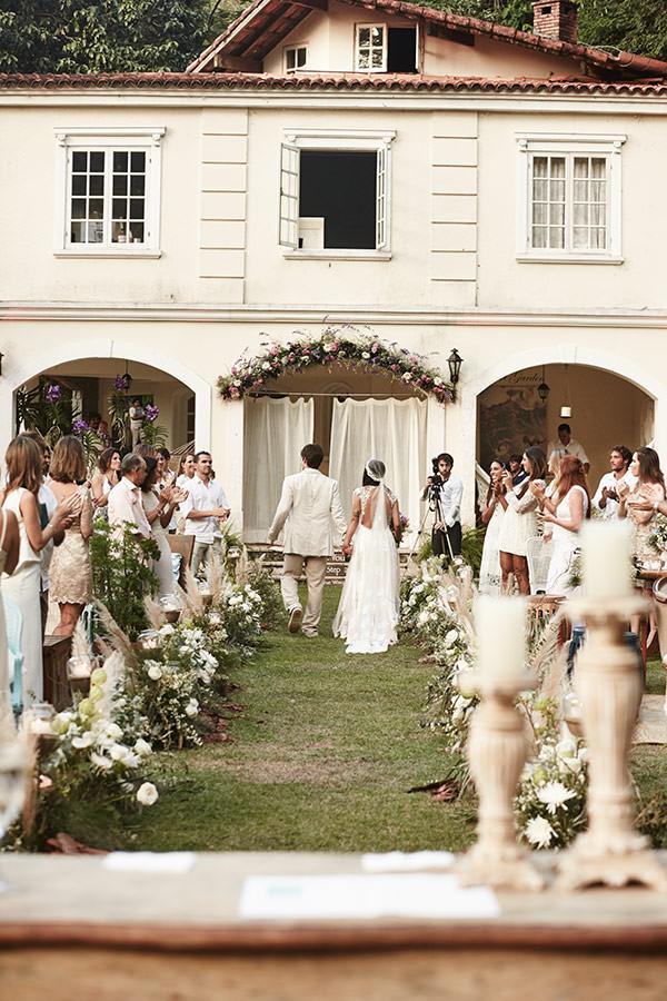 casamento-no-campo-jardim-rio-de-janeiro-decoracao-renata-paraiso-14