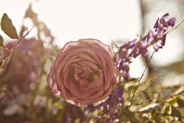 casamento-no-campo-jardim-rio-de-janeiro-decoracao-renata-paraiso-15
