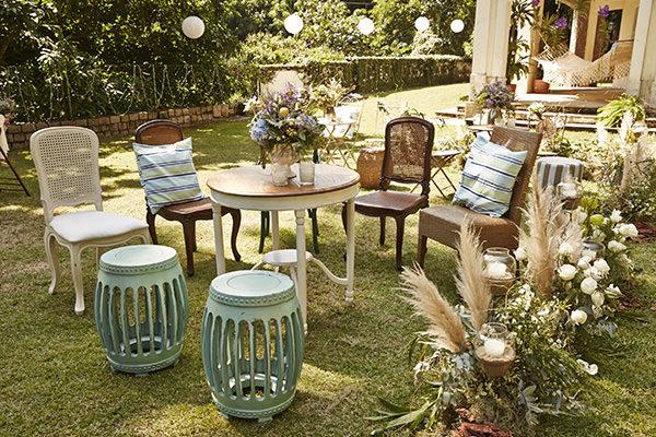 casamento-no-campo-jardim-rio-de-janeiro-decoracao-renata-paraiso-16