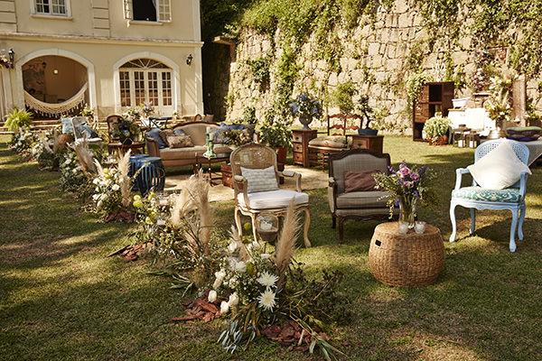 casamento-no-campo-jardim-rio-de-janeiro-decoracao-renata-paraiso-18